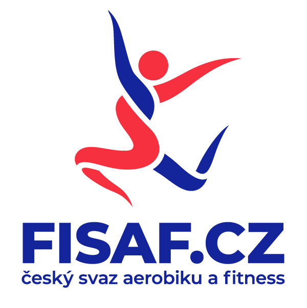 fisaf-cz